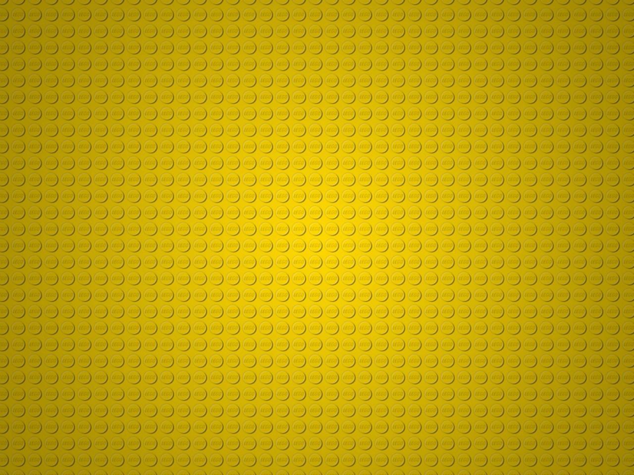lego board wallpaper