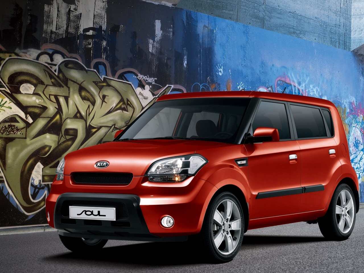 Small Kia Car Wallpaper Hd Wallpapers HD Wallpapers Download free images and photos [musssic.tk]