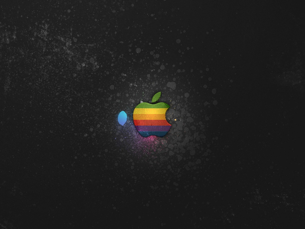 500 Wallpaper Apple Os X HD