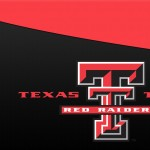Red Raiders Basketball wallpaper