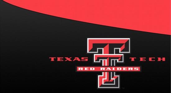 Red Raiders Basketball wallpaper