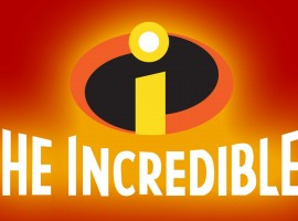 The Incredibles Wallpaper