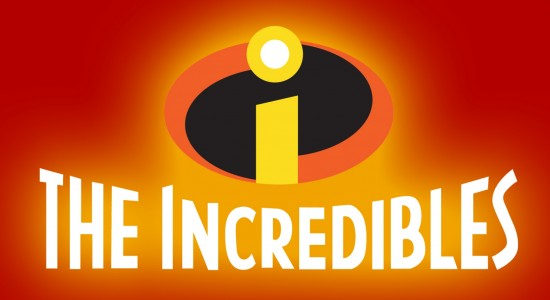 The Incredibles Wallpaper