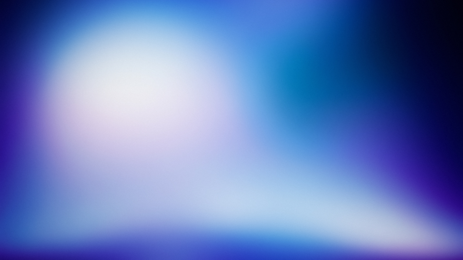 Blue Mist Wallpaper Hd Wallpapers