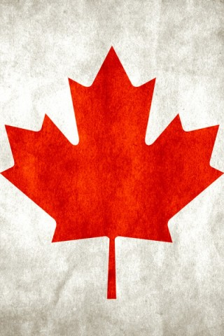 Canada flag wallpaper hd wallpapers - Canada flag wallpaper hd for iphone ...