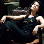 Katie Melua Wallpaper