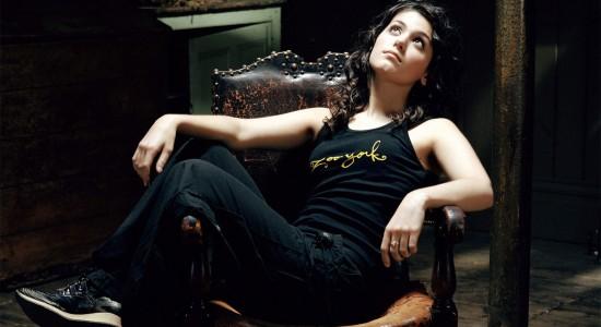 Katie Melua Wallpaper