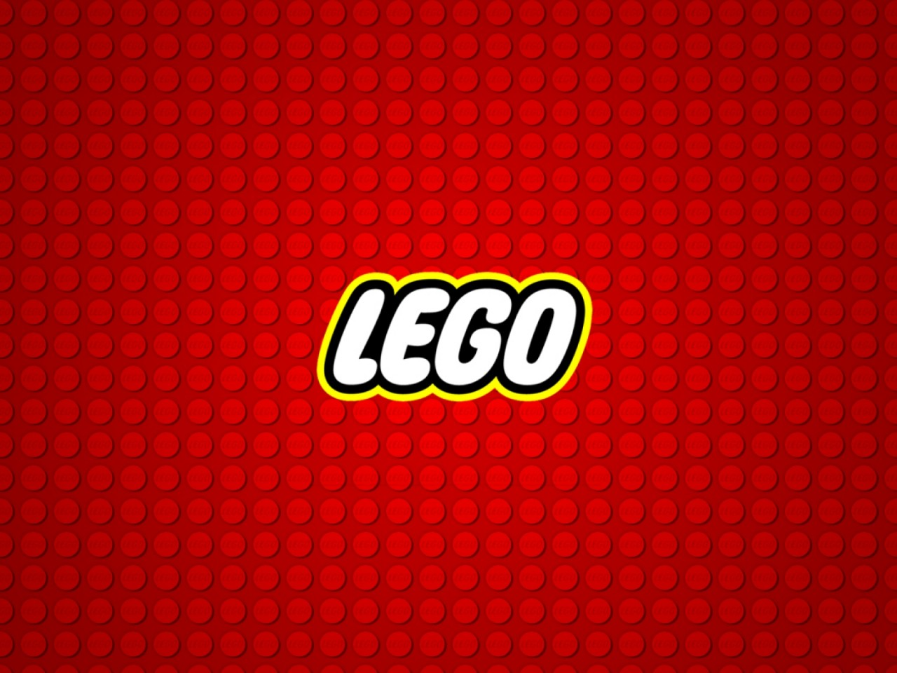 Lego Logo Wallpaper Hd Wallpapers