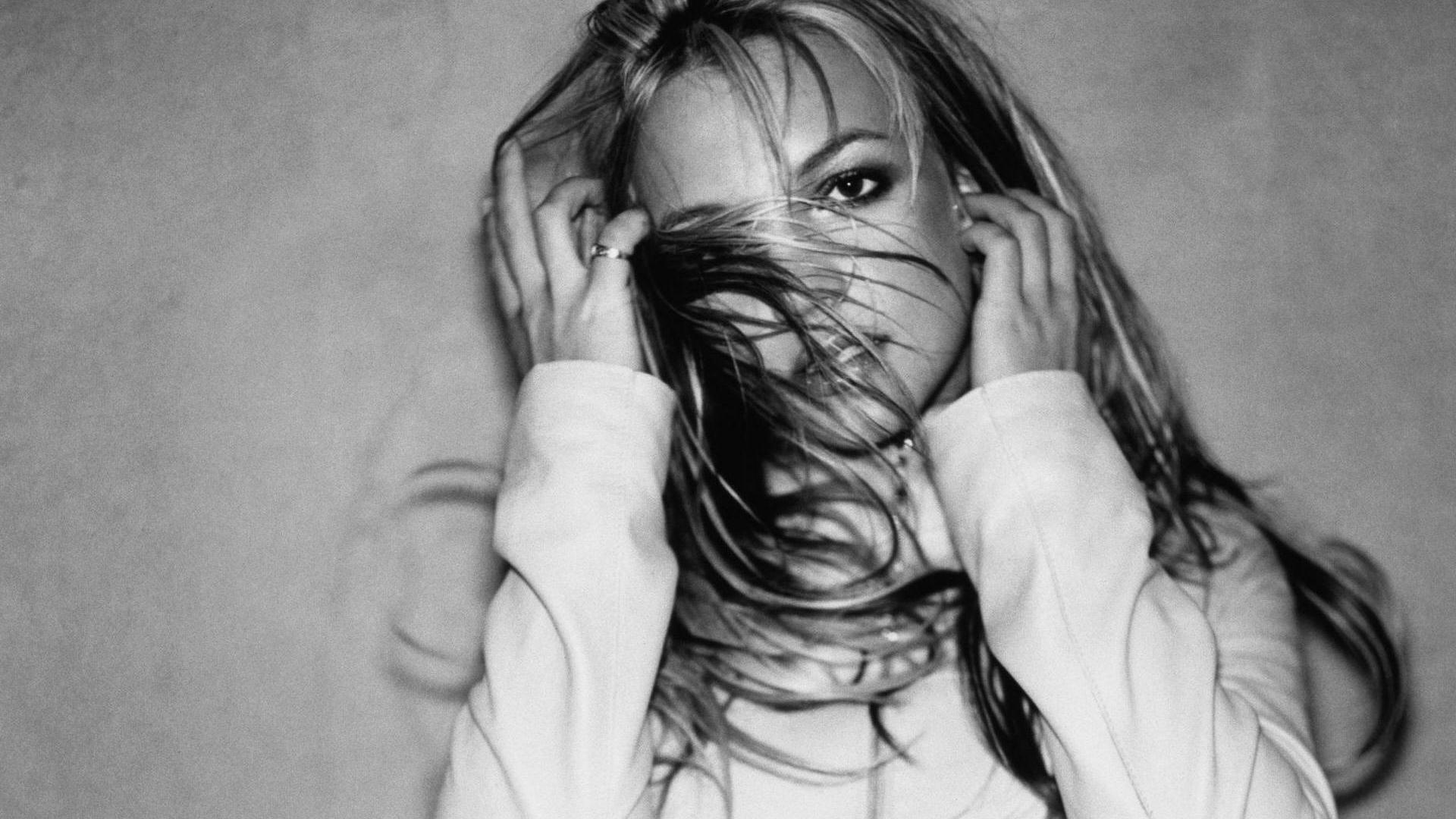 Britney free movie skye