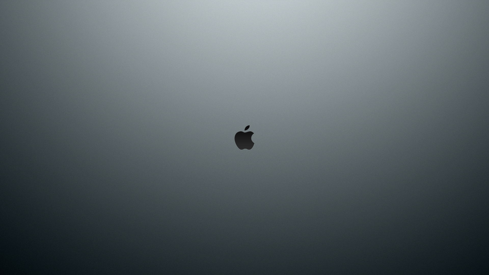 just the apple logo hd wallpapers