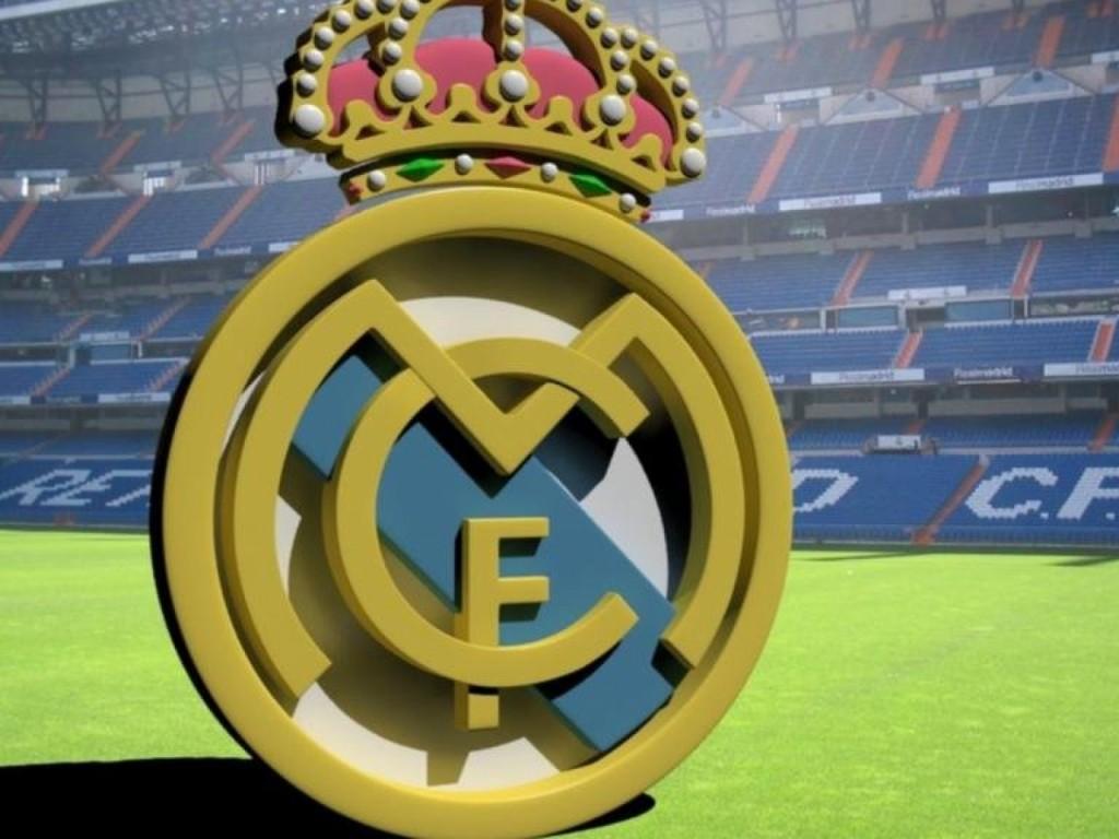 100 [ Image Real Madrid Qige87 ]