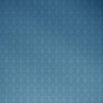 Simple pattern wallpaper