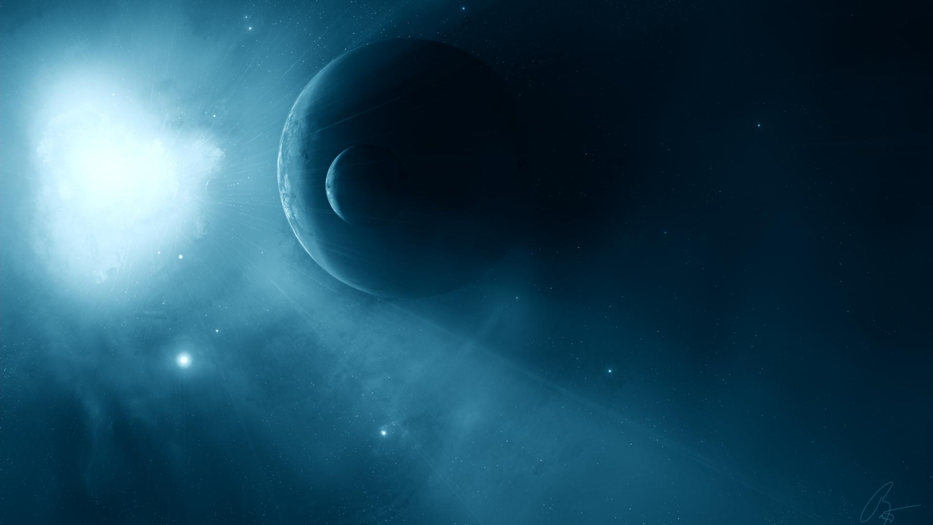 supernova wallpaper widescreen-#26