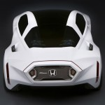 Hyundai Sports Car wallpaper