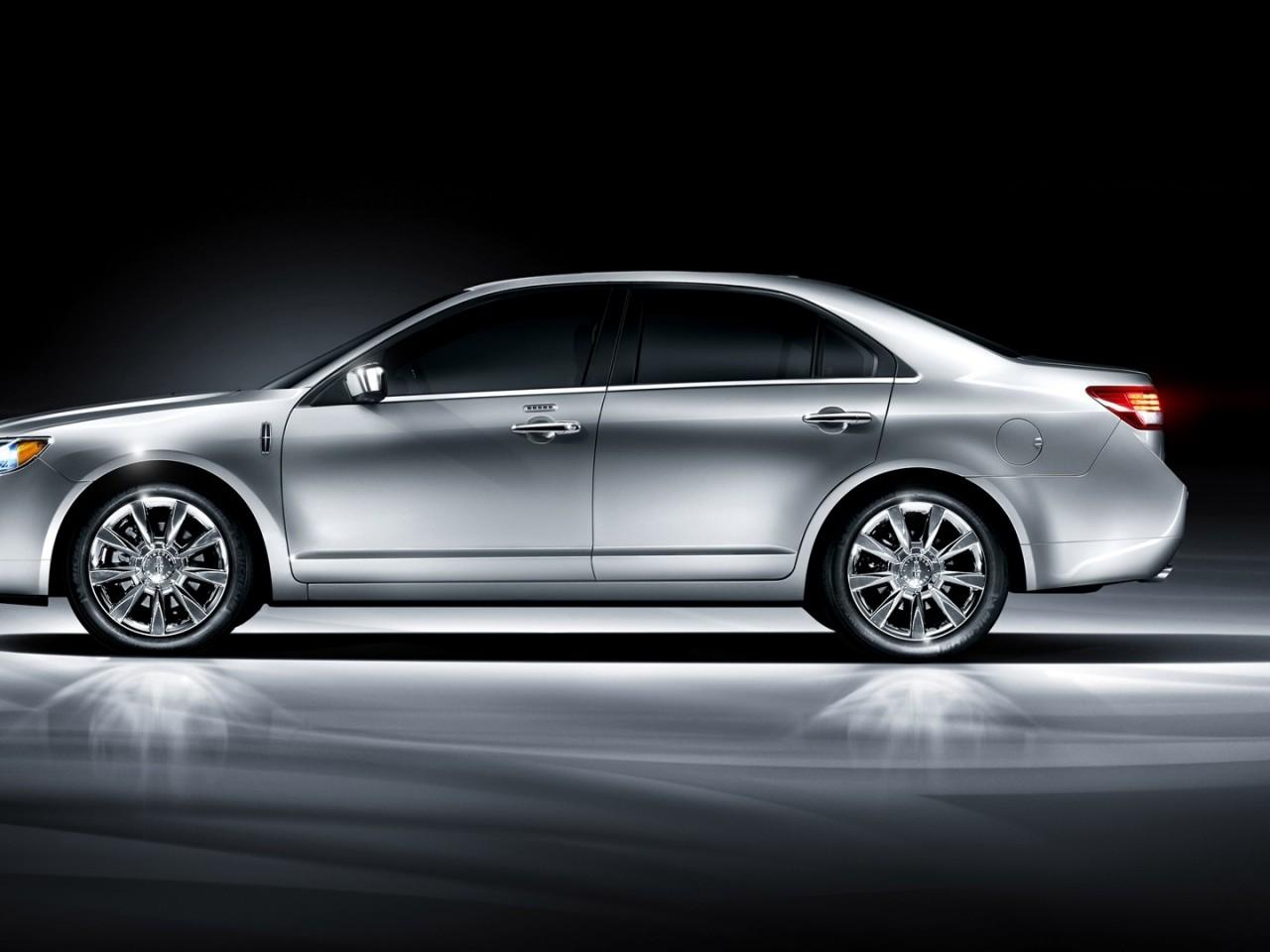 Luxury car wallpaper - HD Wallpapers