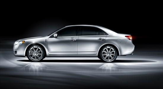 Luxury car wallpaper