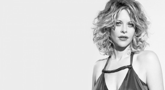 Meg Ryan celebrity wallpaper