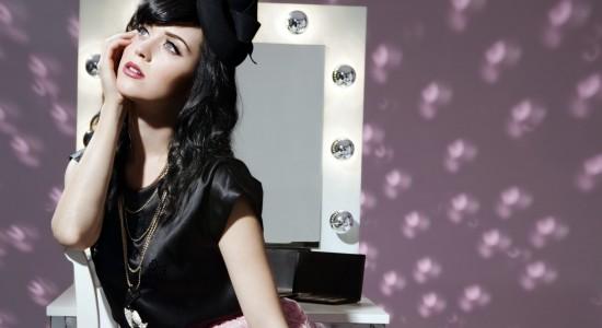 Katy Perry celebrity wallpaper