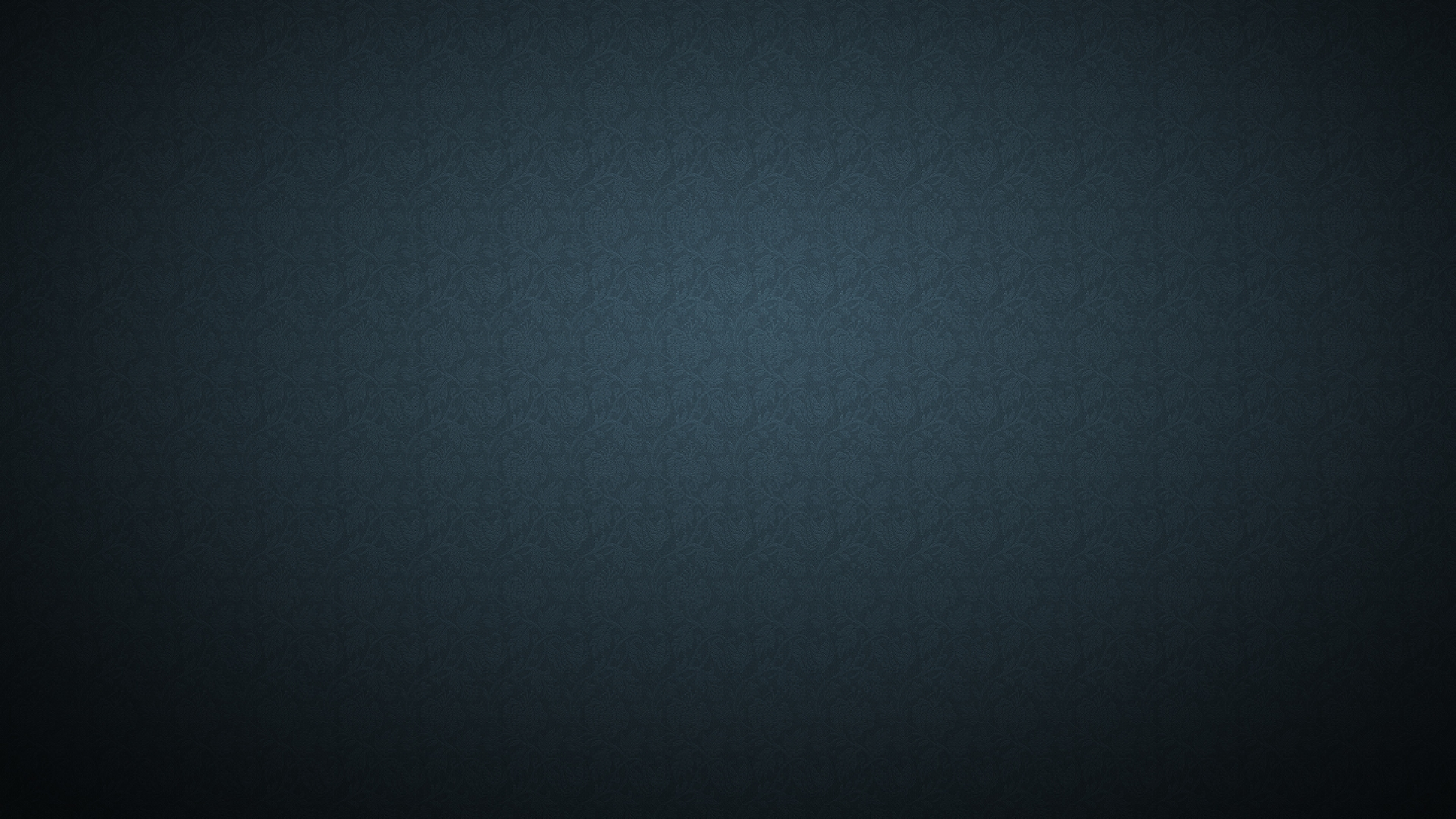 Minimal pattern wallpaper