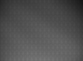 Shadow pattern wallpaper
