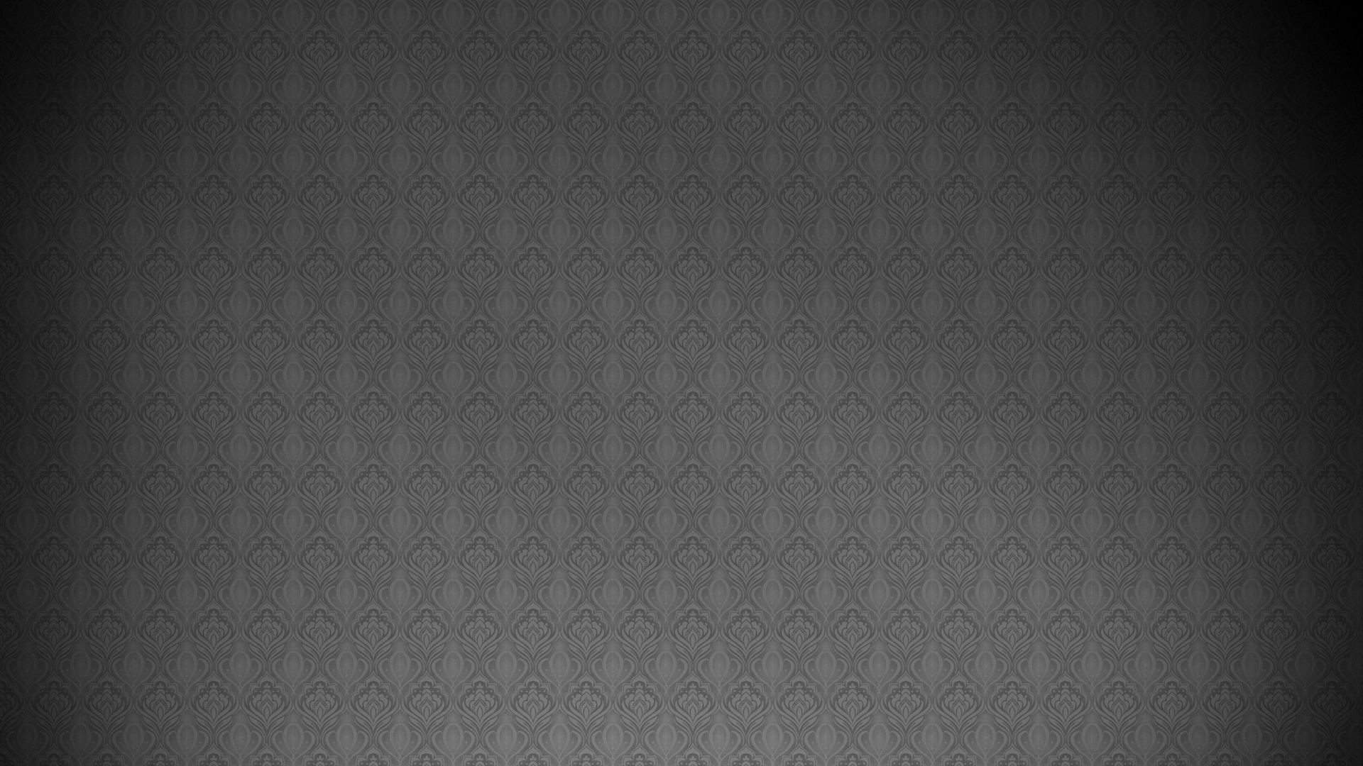 Shadow pattern wallpaper