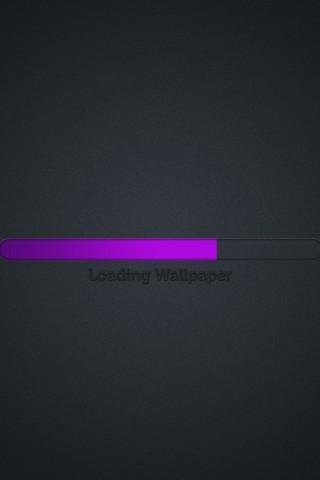 Loading Wallpaper Hd Wallpapers
