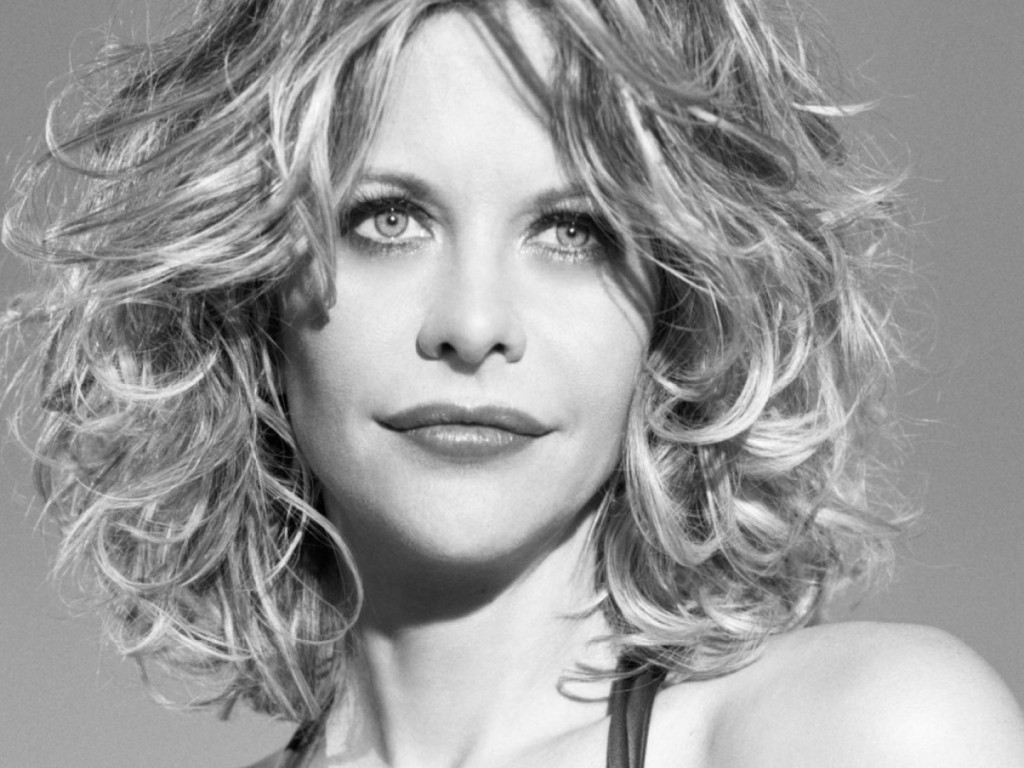 Meg Ryan Wallpaper Hd Wallpapers