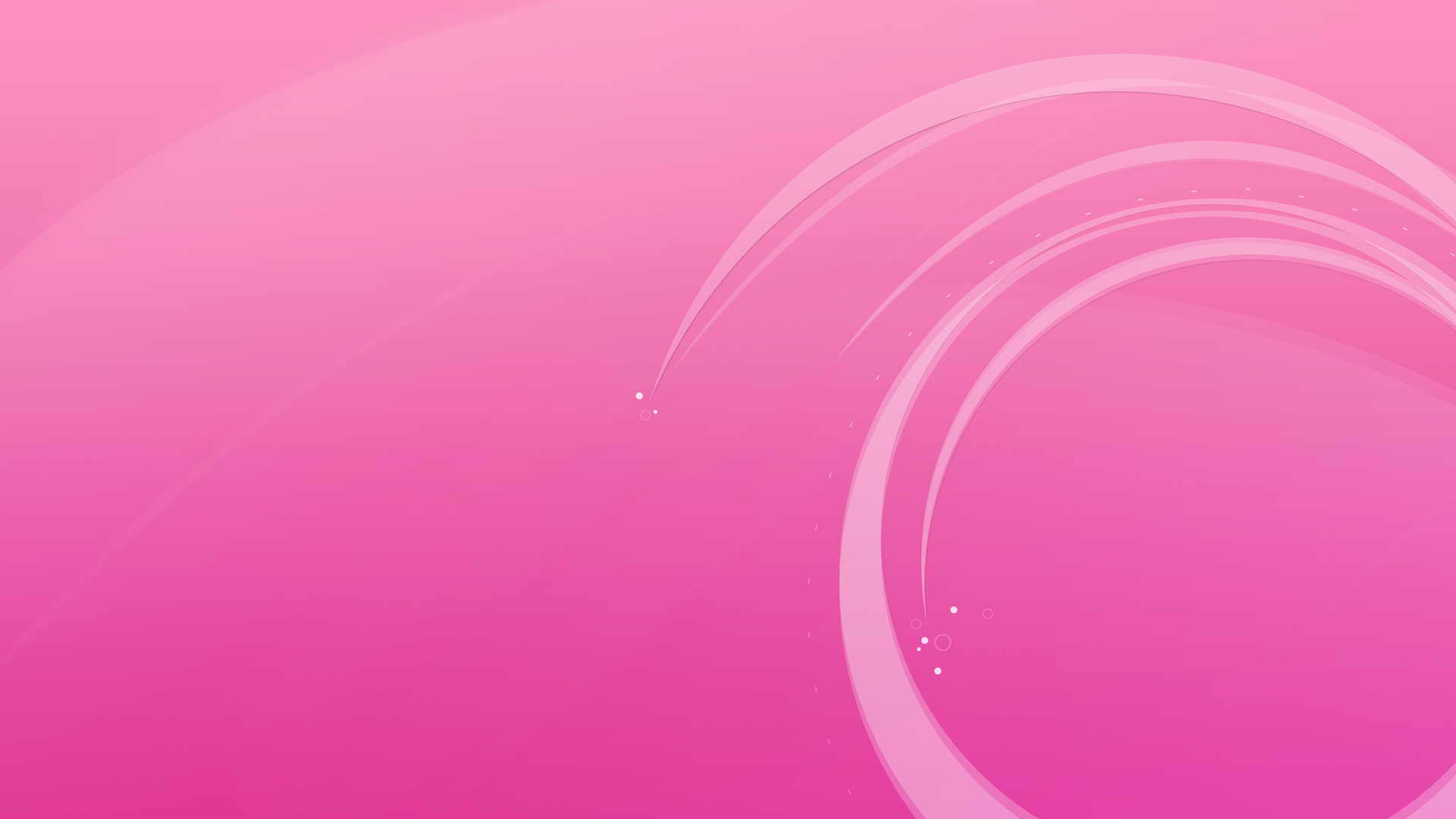 Pink background wallpaper hd