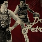 Drazen Petrovic basketball wallpaper