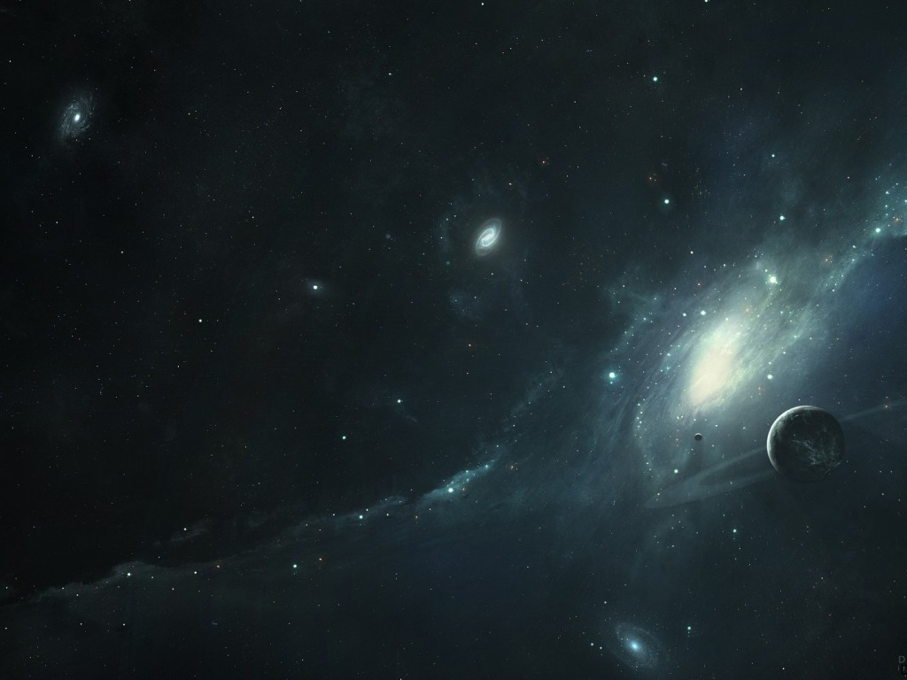 Outer space wallpaper hd wallpapers - Space wallpaper large ...