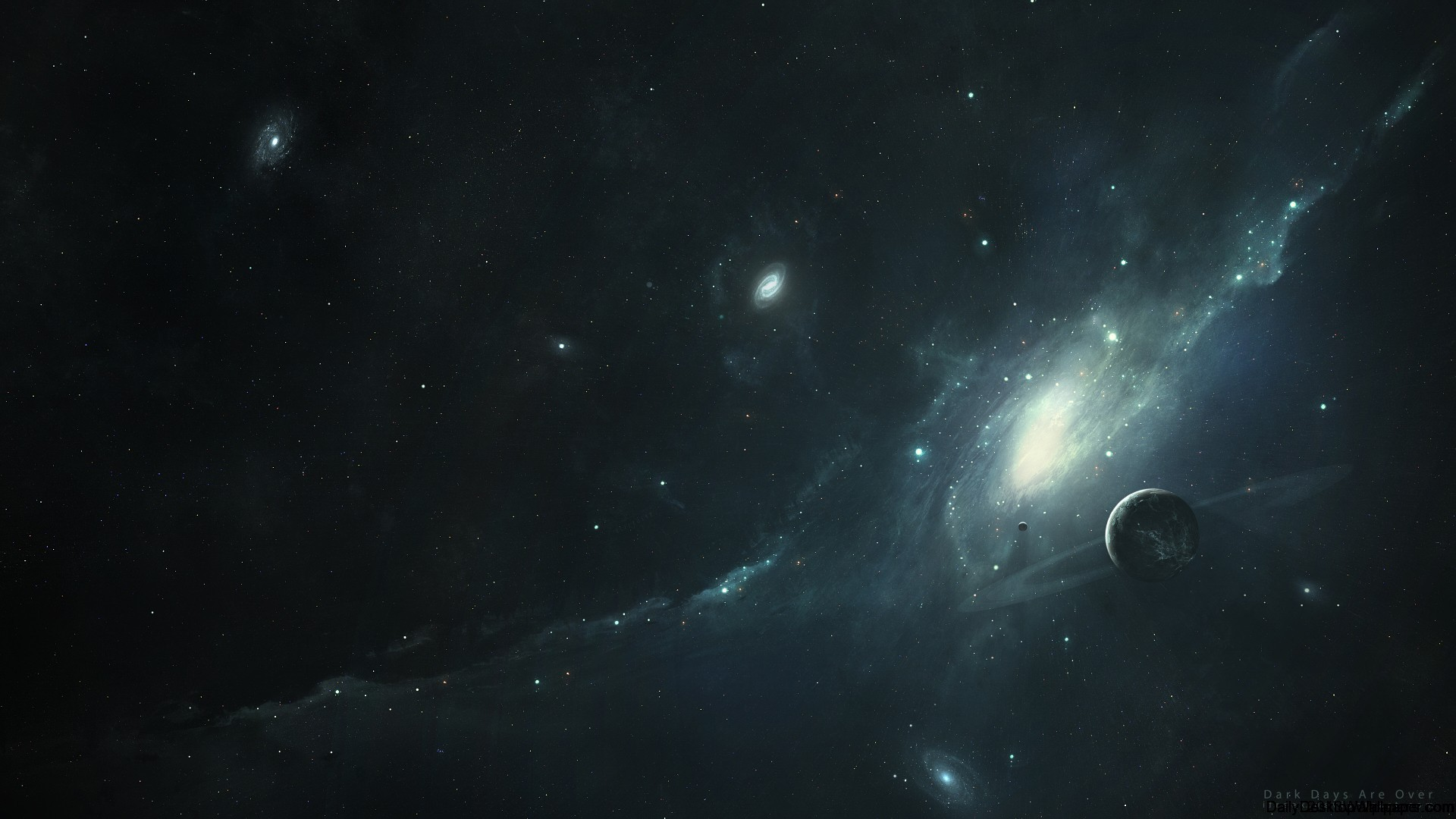 Outer space wallpaper hd wallpapers for The outer space