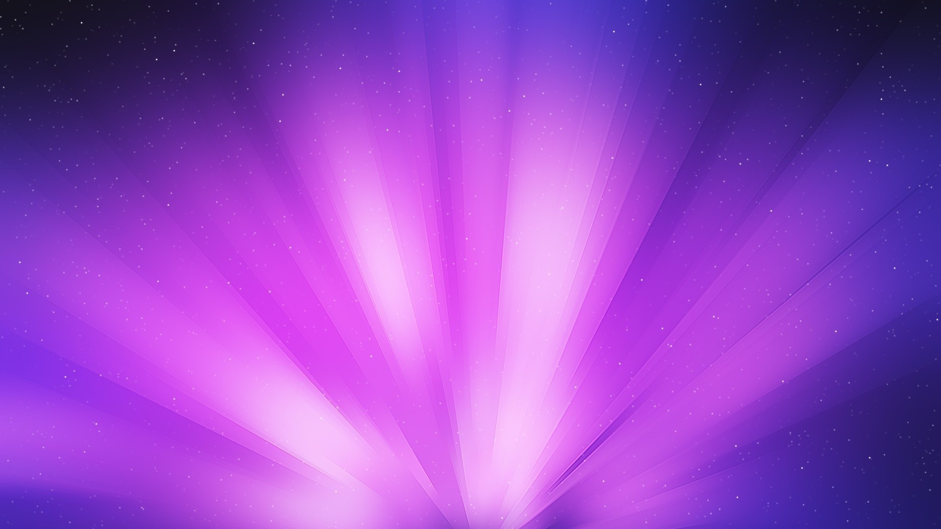 Purple Beam Wallpaper ...