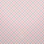 Chequered Material