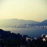 City Bay
