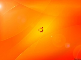 Sunspot Ubuntu