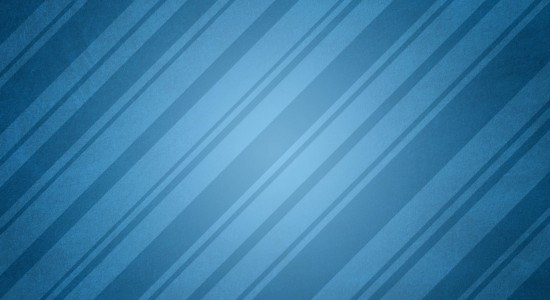 Wrapping paper Blue