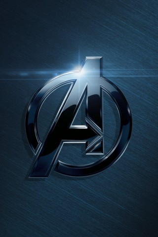 Avengers A - HD Wallpapers