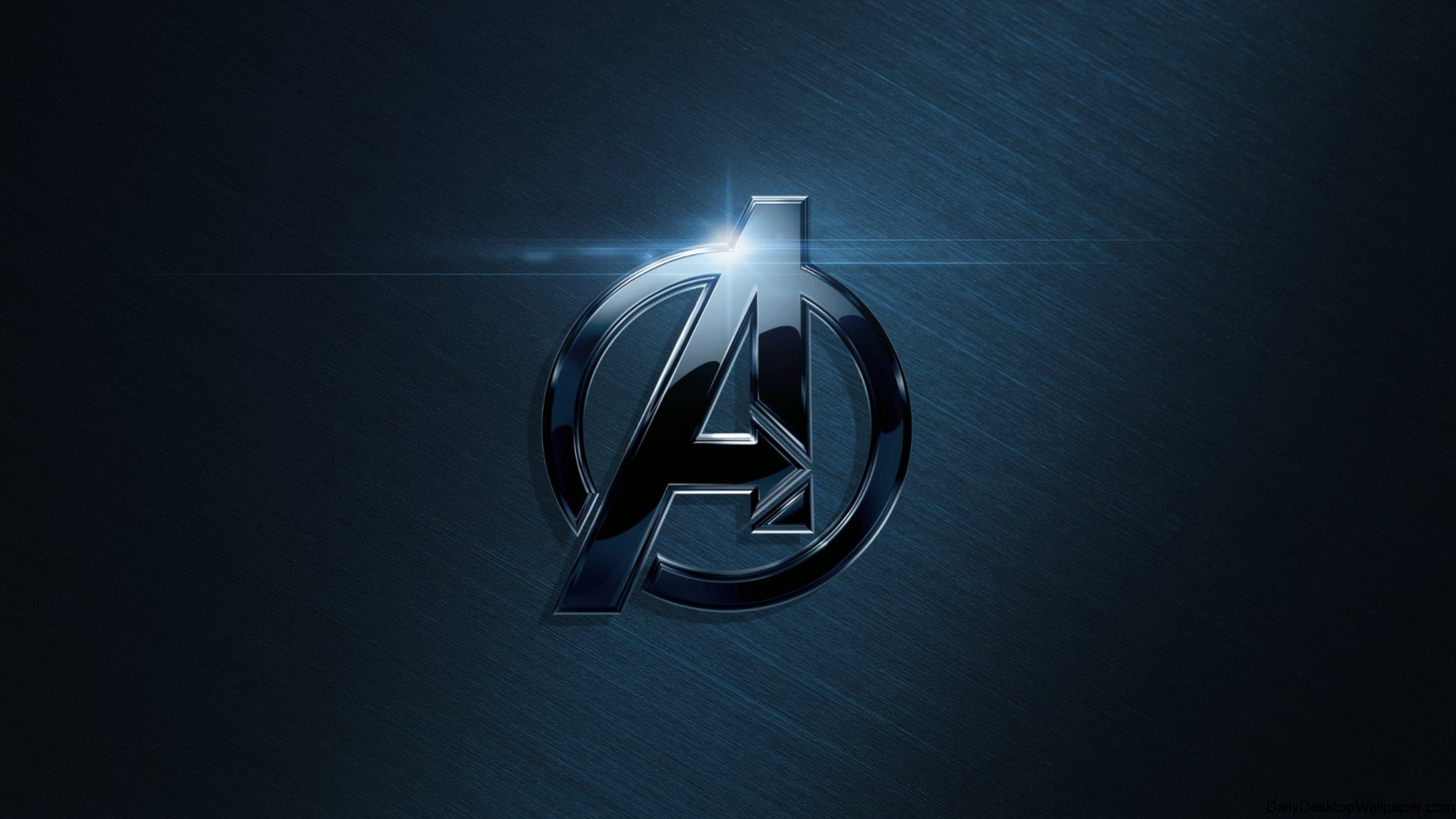 avengers a hd wallpapers