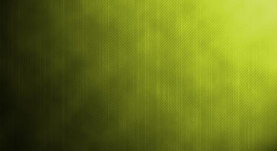 Burnt Lime