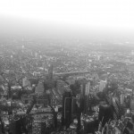 London by Air