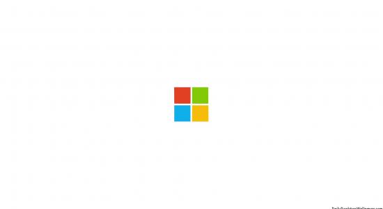 Microsoft Windows Colour