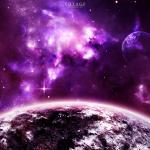 Purple Voyage