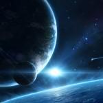 Space Probe 9