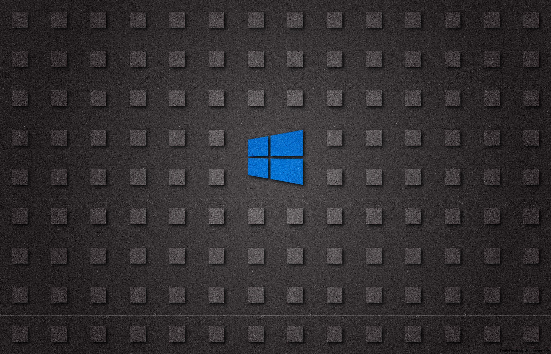 Windows 8 Squared