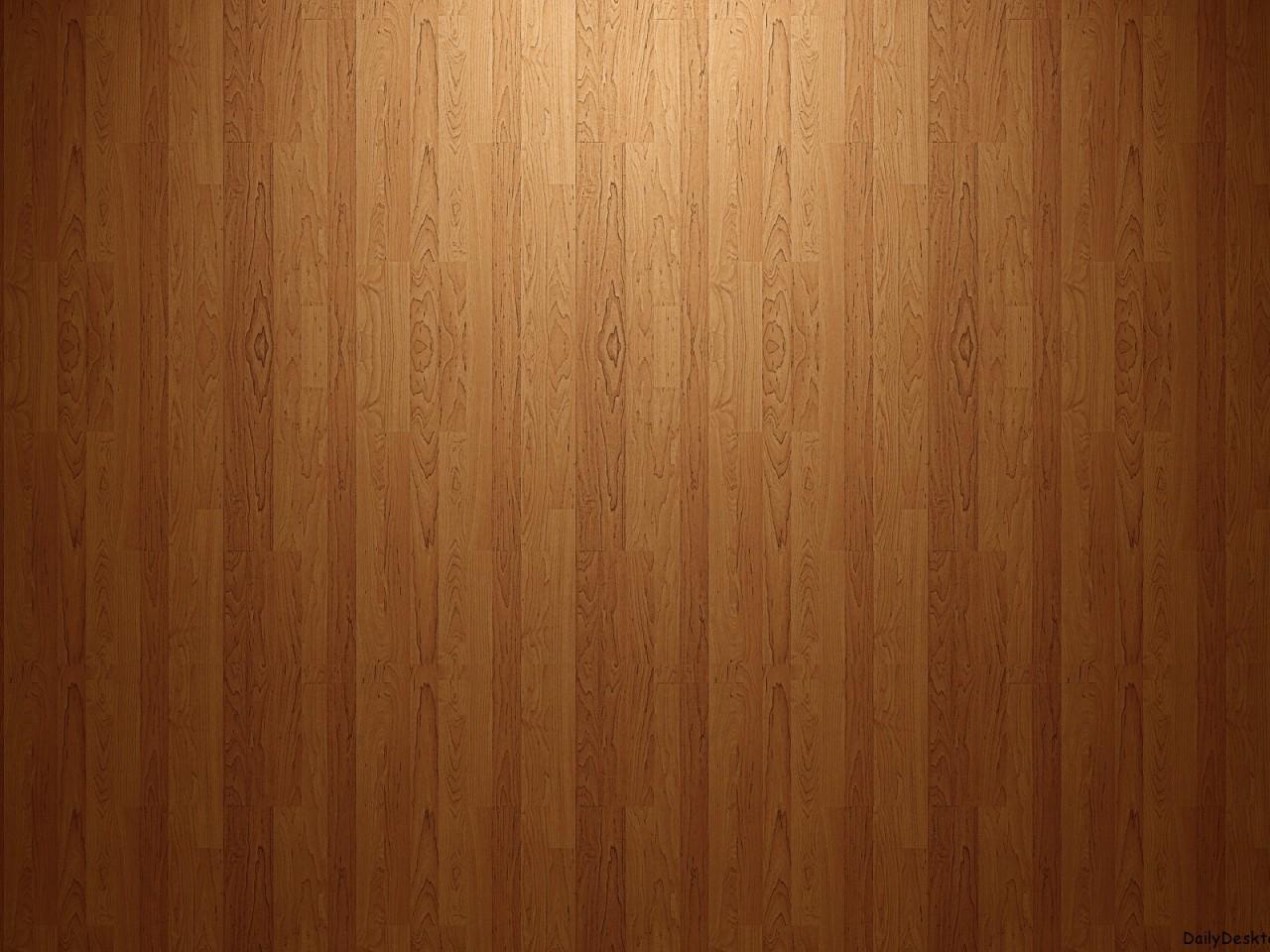 Wood panels hd wallpapers