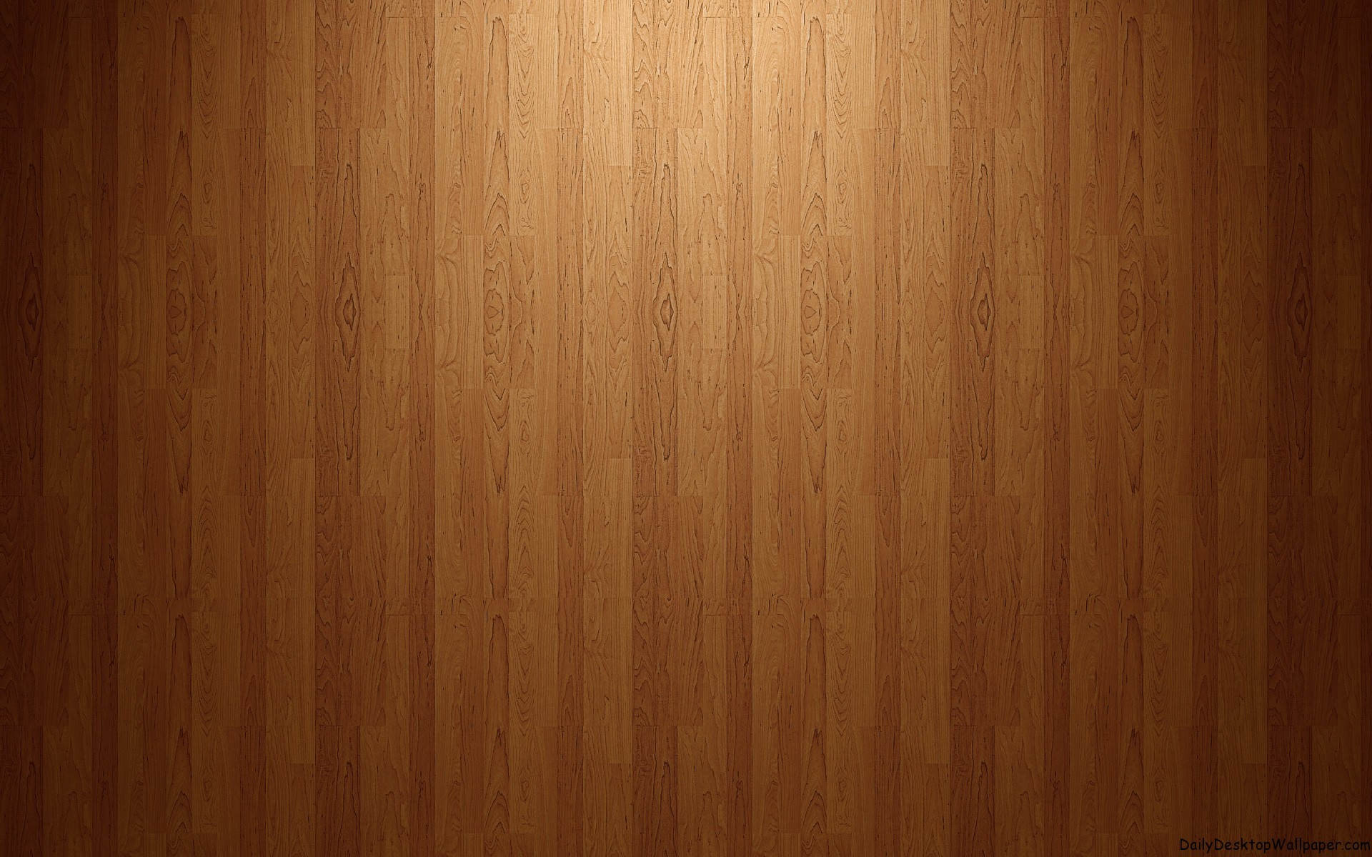 ipad wood wallpaper