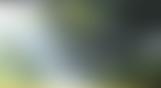 Blurred-HD-Wallpaper