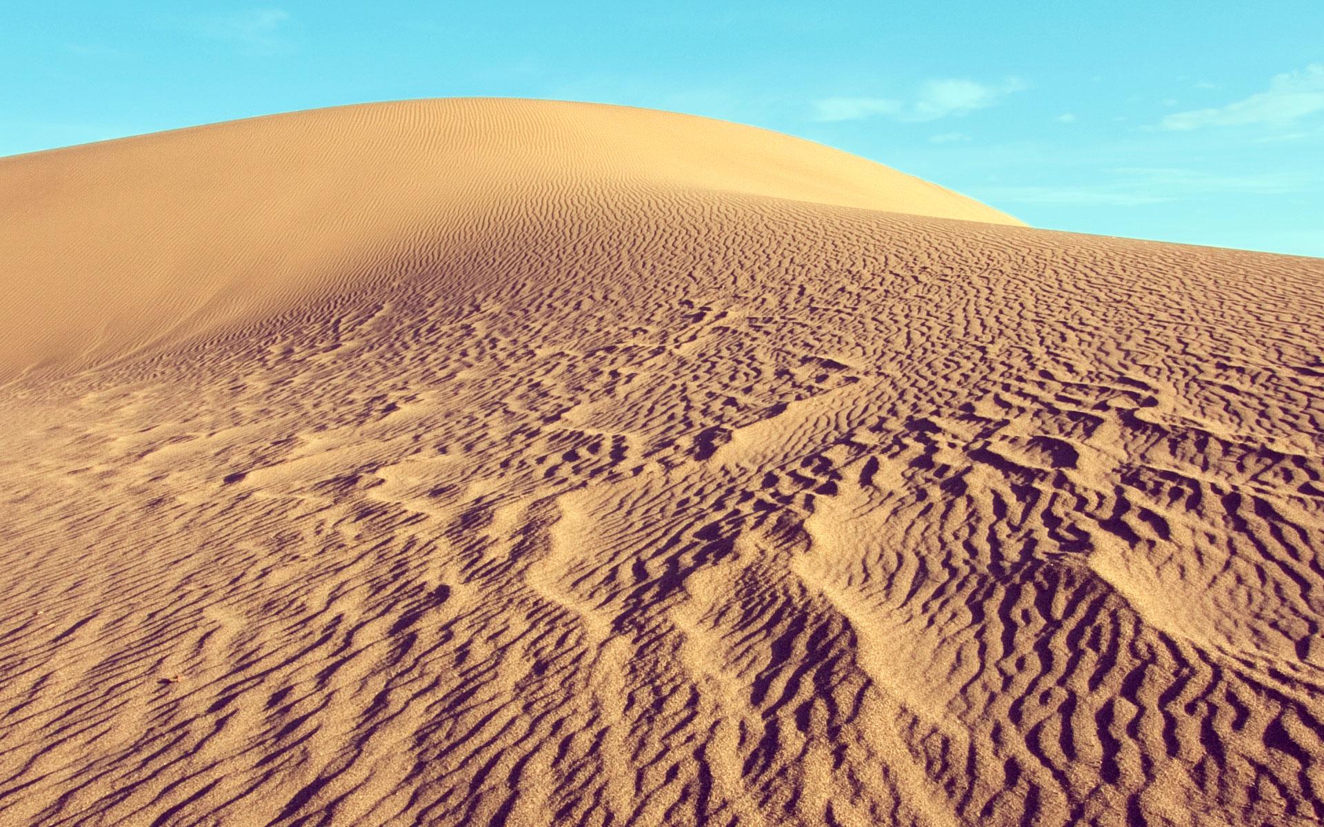 Desert High Definition High Resolution Hd Wallpapers