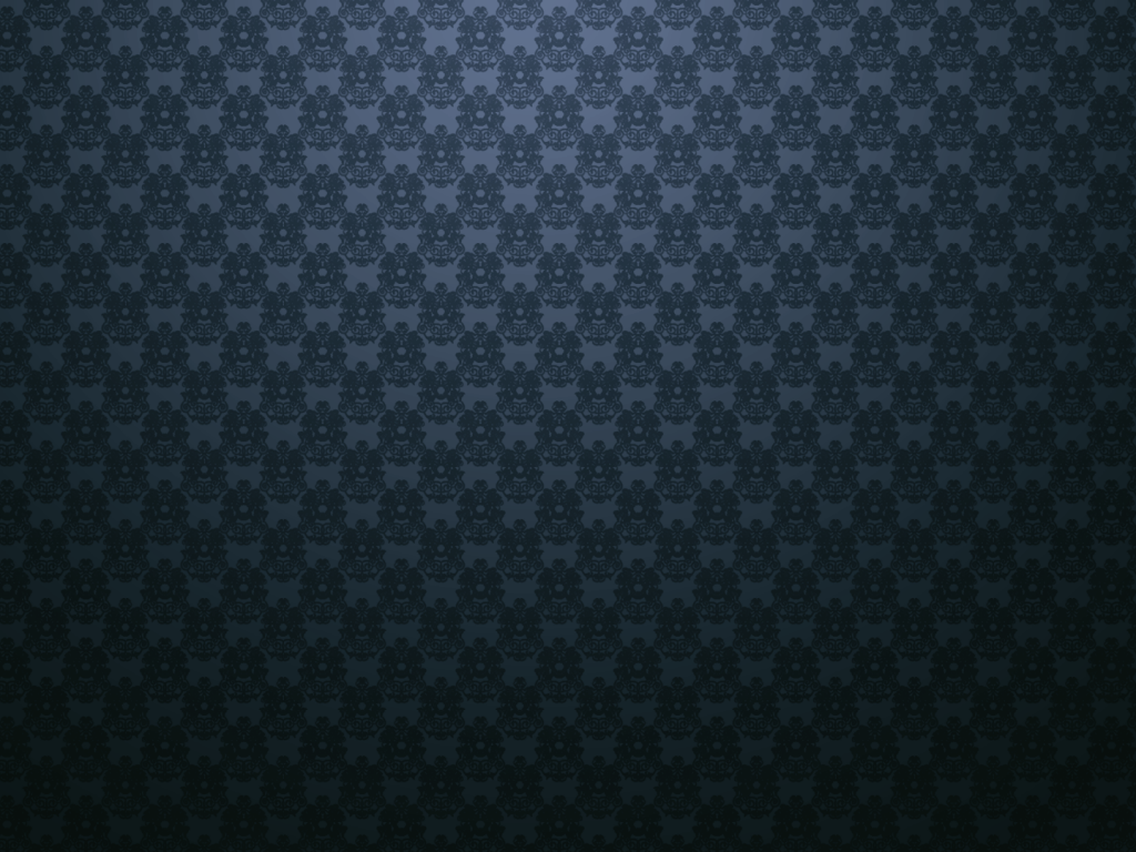 Simple Wallpaper High Quality Pattern - Pattern-1024x768  Picture_33308.png