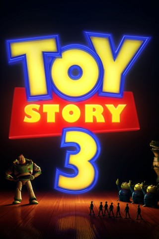 Toy Story 3 Wallpaper Hd Wallpapers